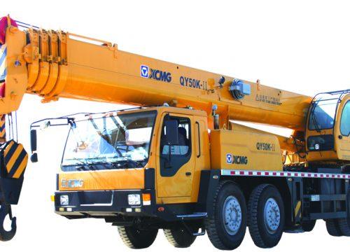 QY50K-II